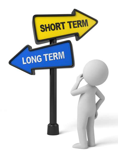 """short term long term goals essay """"my short and long-term goals"""" – our sample paper my long-term career goal is to become a chief executive my immediate short-term goal is to gain more."""